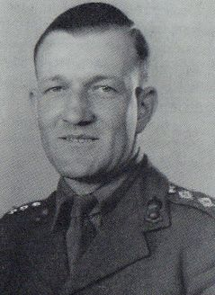 captain william t jenkins